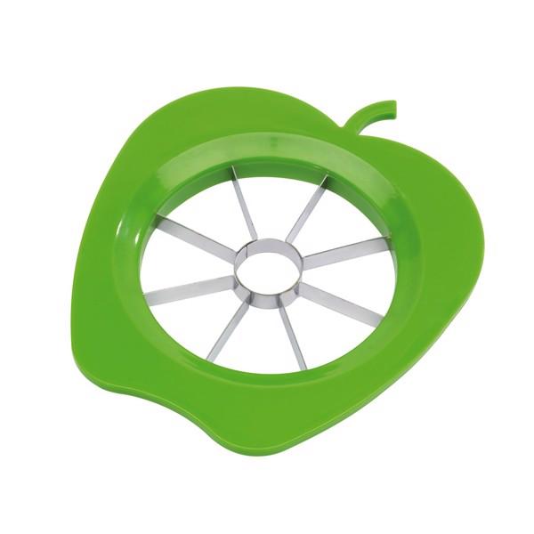 Kráječ Jablek Split / Zelená