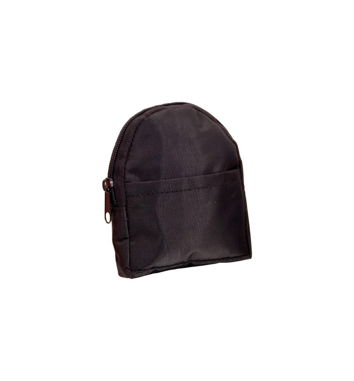 Wallet Dodge - Black