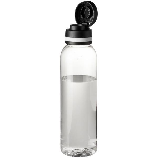 Sportovní láhev Apollo Tritan™ 740 ml - Průhledná Bezbarvá