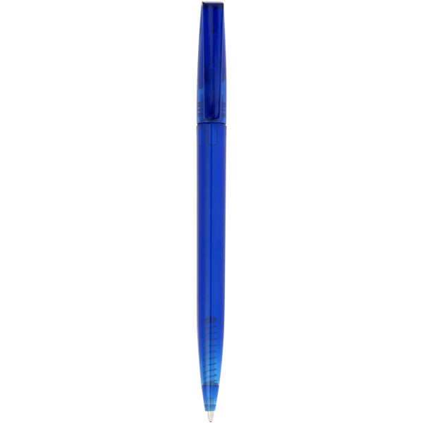 London ballpoint pen - Navy