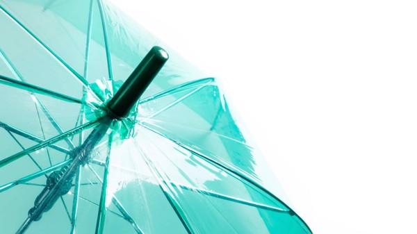 Paraguas Rantolf - Azul