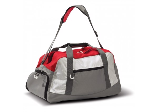 Sports bag Matthew