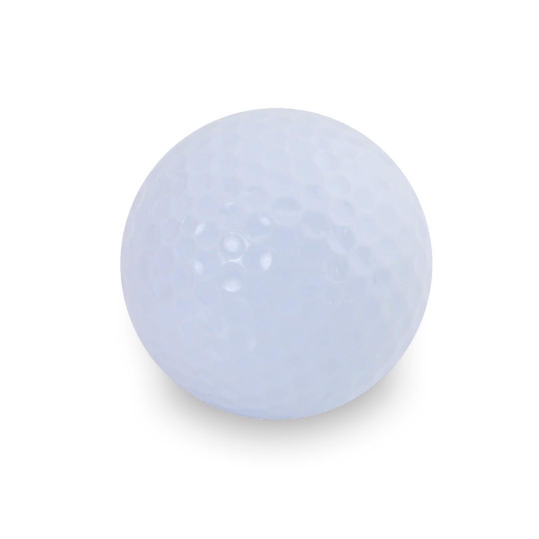 Bola Golf Nessa - Blanco