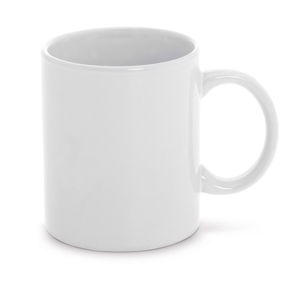 ANISEED. Taza de cerámica 350 ml