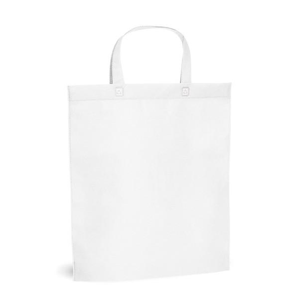 NOTTING. Τσάντα - Λευκό