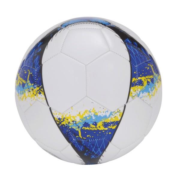 Fotbalový Míč Promotion Cup