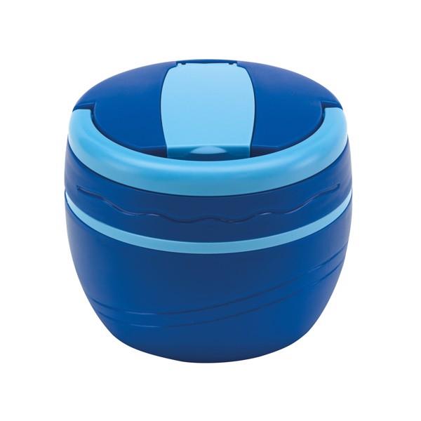 Obědový Termobox Joko / Modrá