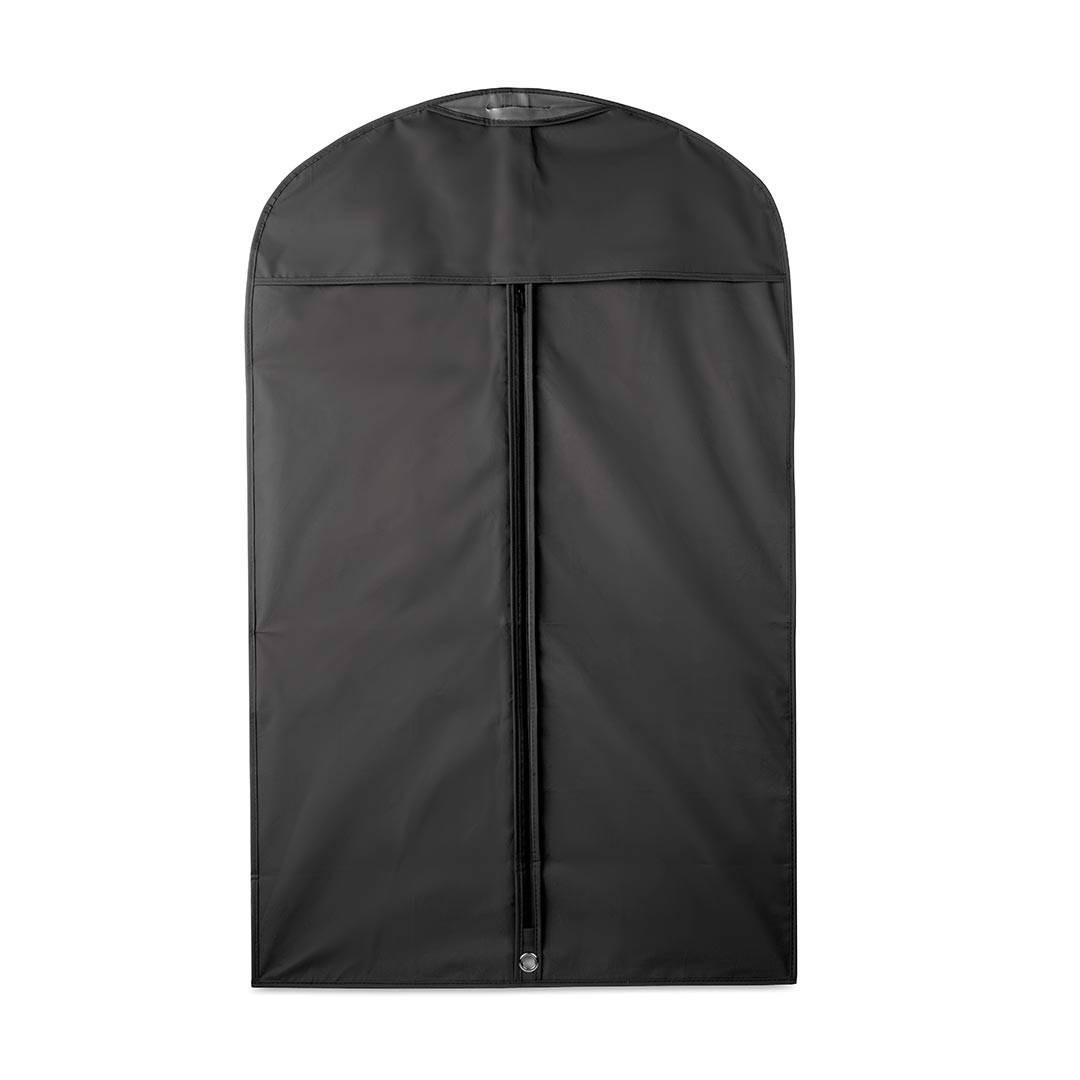 Garment Bag Kibix - Black
