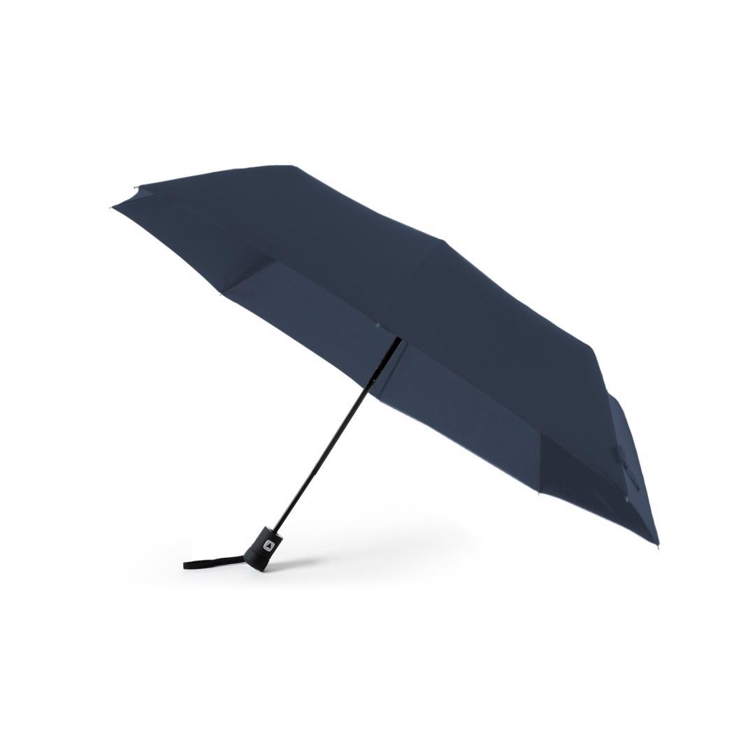 Paraguas Hebol - Marino