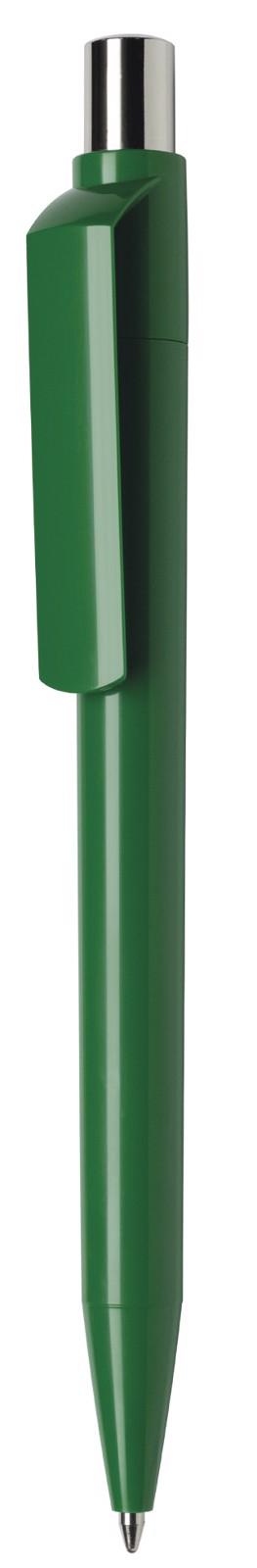 Maxema DOT glossy C CR - 09 Bottle Green