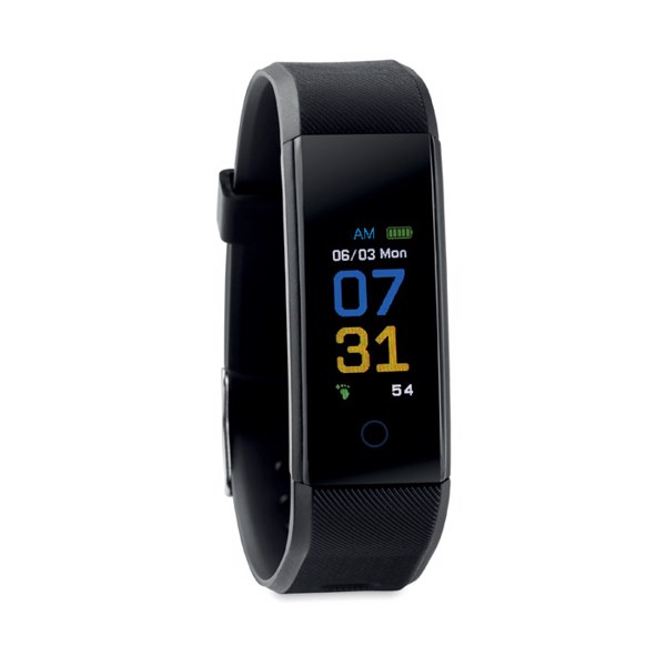 Health bracelet Mueve Watch
