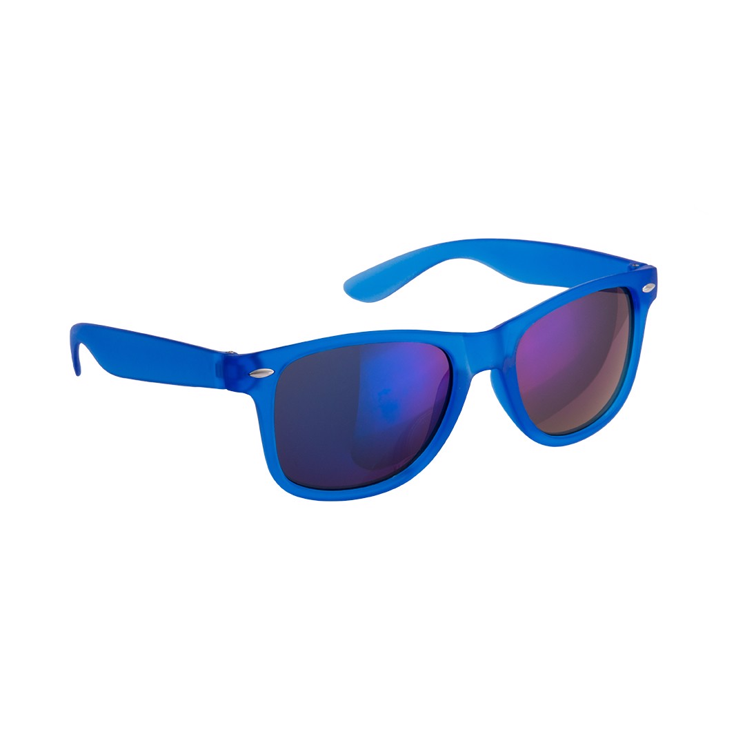Gafas Sol Nival - Azul