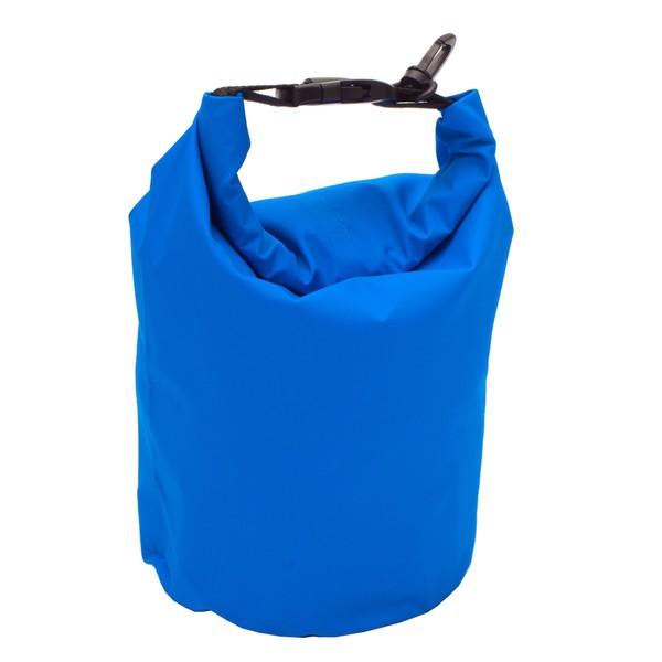 Dry Inside Bag - Blue