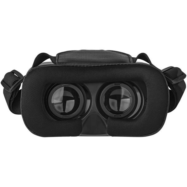 Náhlavní sada pro virtuální realitu Spectacle