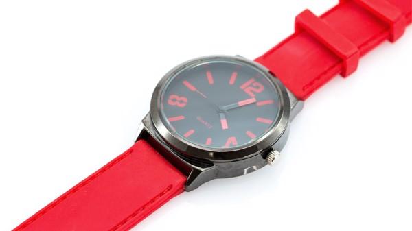 Reloj Balder - Azul