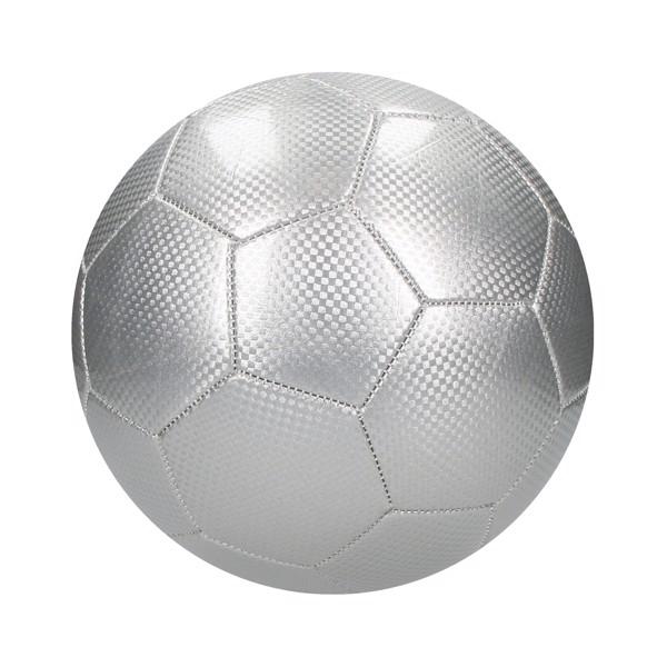 """Football """"Big Carbon"""", New!"""