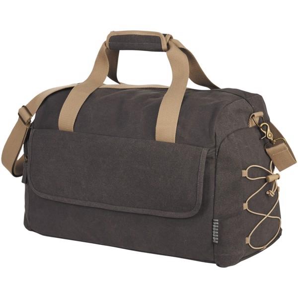 """Venture 16"""" Duffel Bag"""