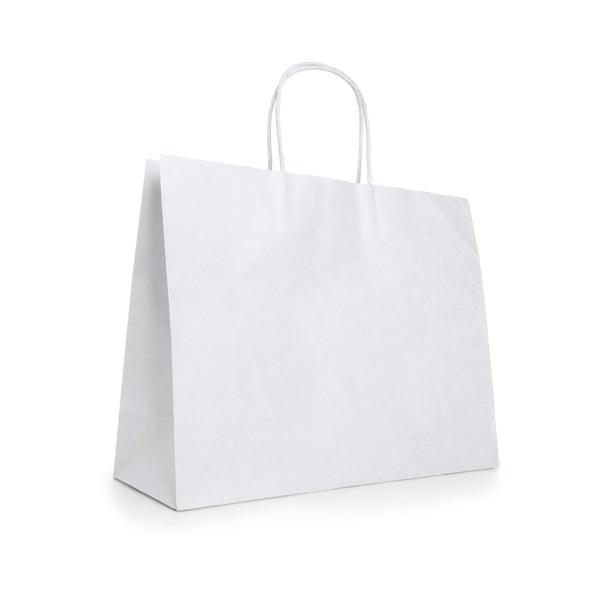 KELLY. Χάρτινη τσάντα