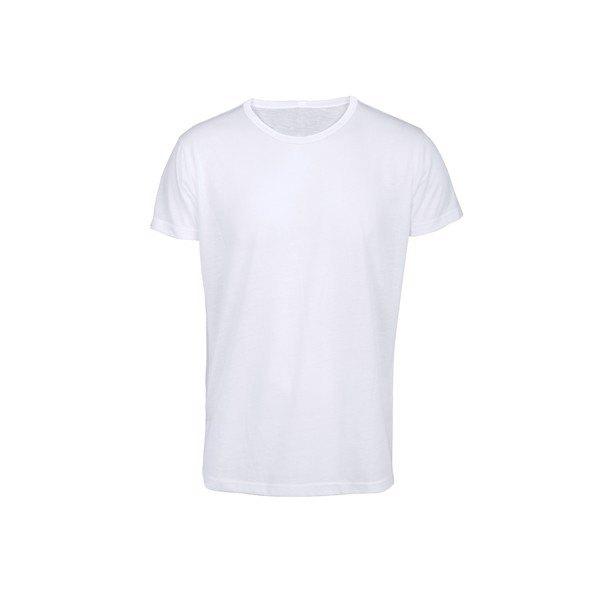 T-Shirt Criança Krusly - Branco / 4-5