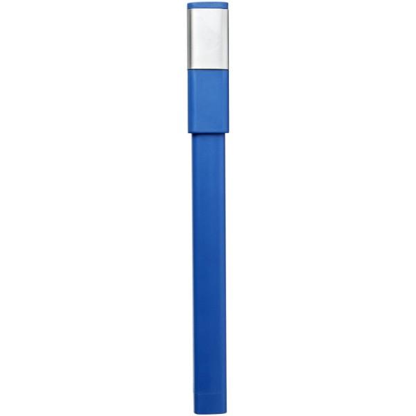 Classic rollerpen plus 0.7 - Royal Blue