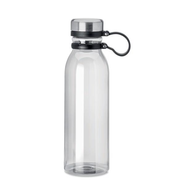 Butelka RPET 780 ml Iceland Rpet - przezroczysty
