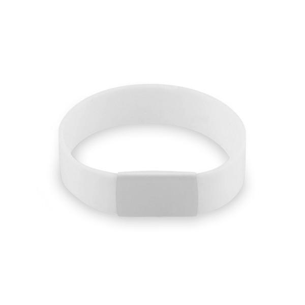 Bracelet Baren - White