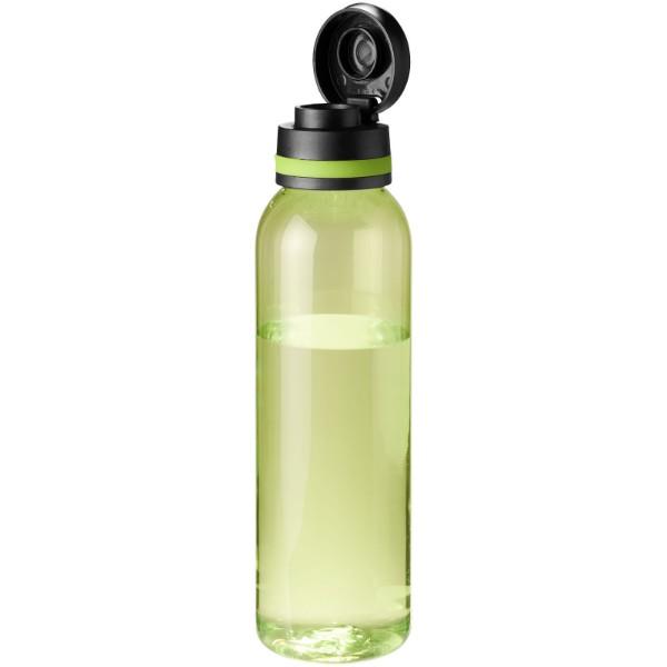 Apollo 740 ml Tritan™ Sportflasche - Limone