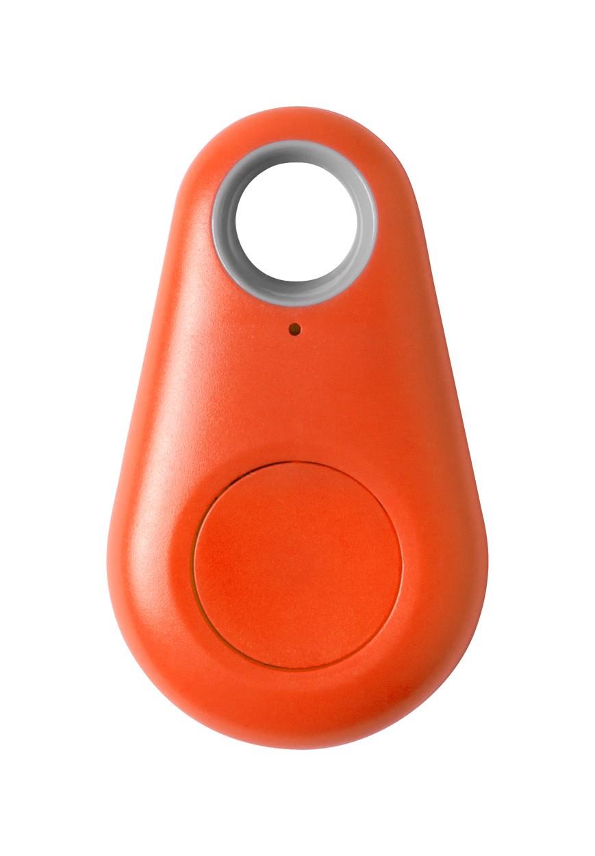 Hledač Klíčů S Bluetooth Krosly - Oranžová