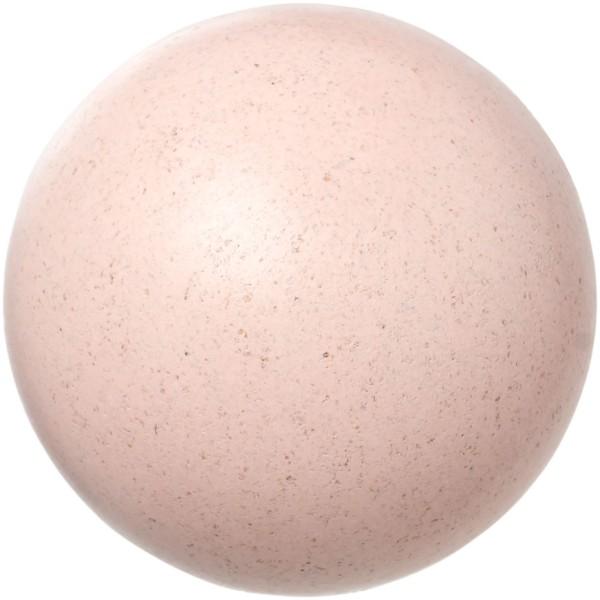Barak wheat straw lip balm - Light pink