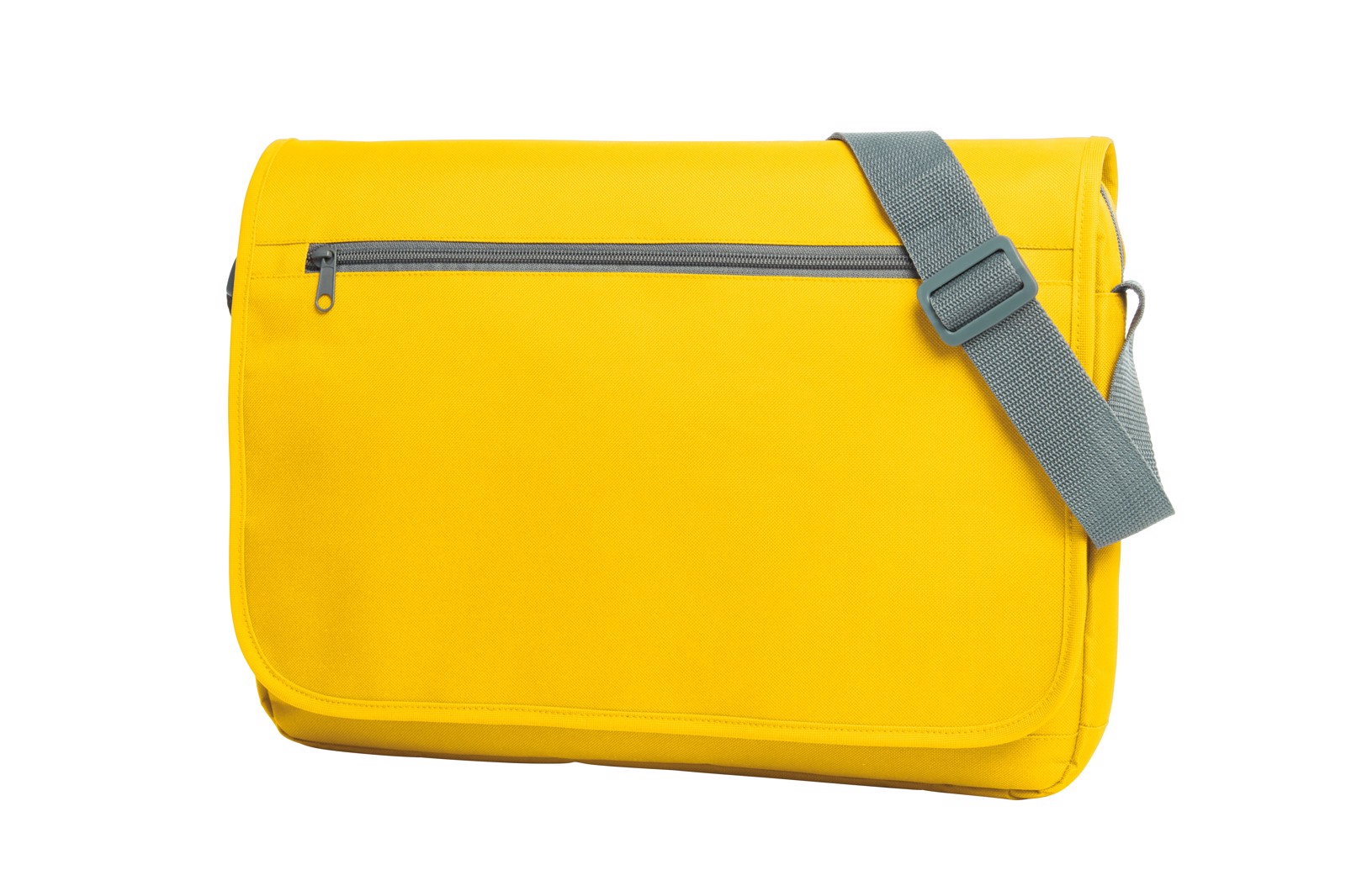 Kabela Na Notebook Solution - Žlutá