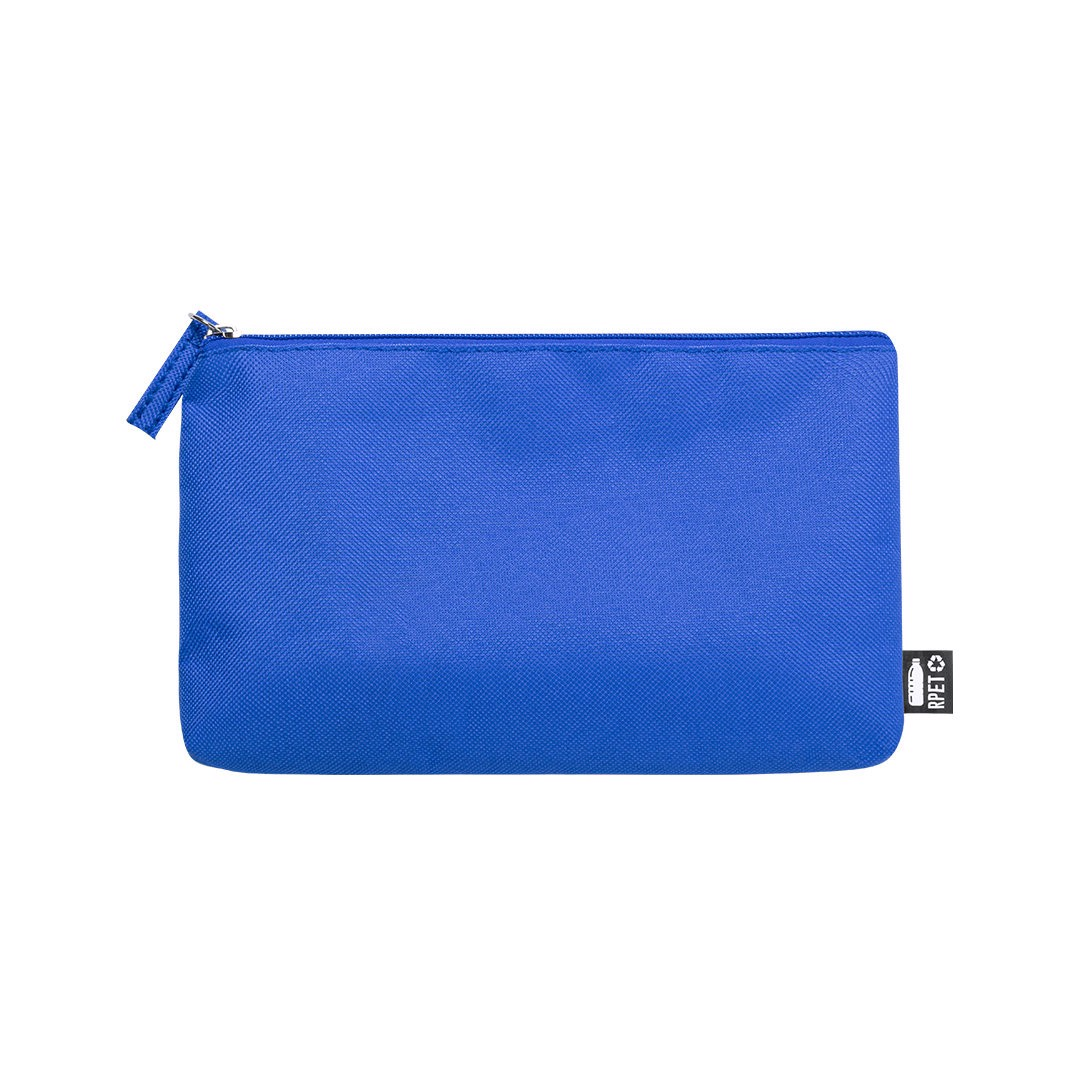Neceser Akilax - Azul