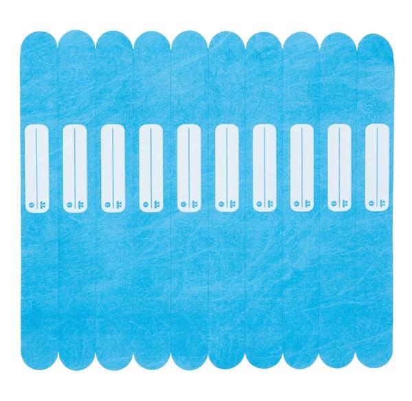 Wristband Mawi - Blue