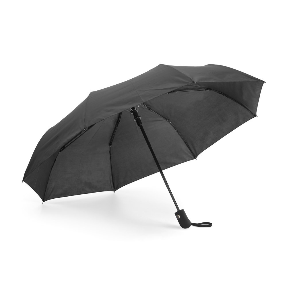 JACOBS. Συμπαγής ομπρέλα