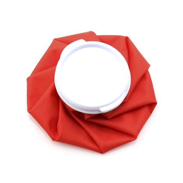 Saco Térmico Liman - Vermelho