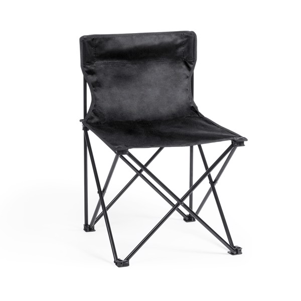 Chair Flentul - Black