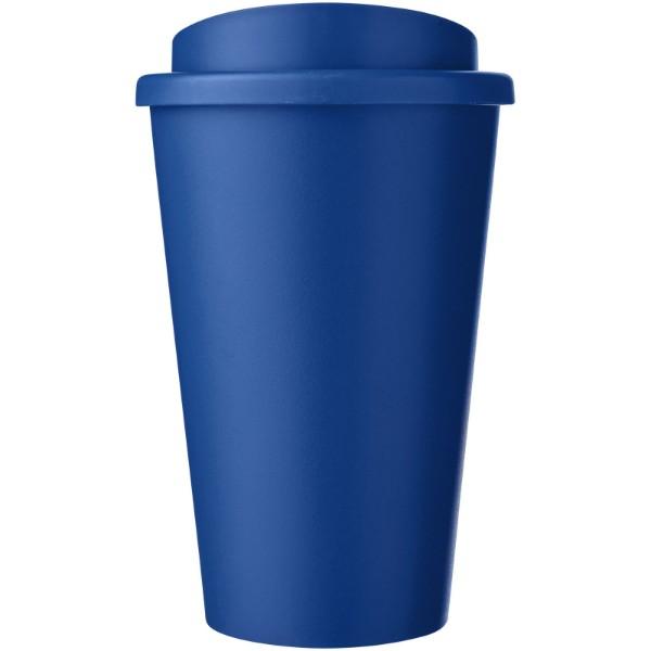 Americano® Vaso térmico de 350 ml - Azul medio