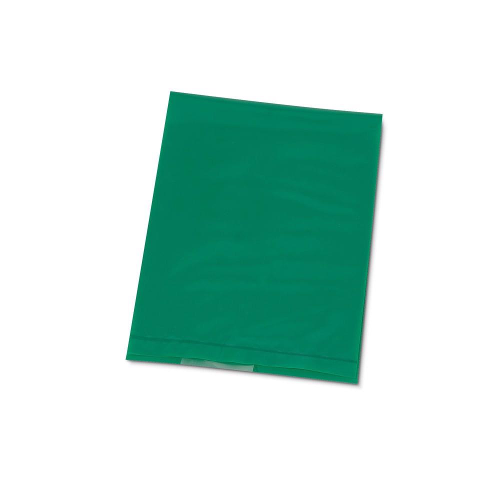 SAINZ. Hand clapper - Green
