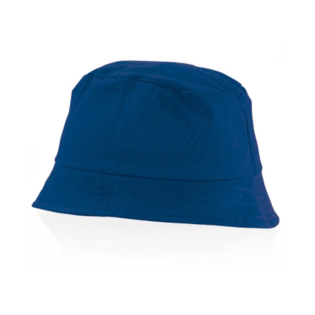 Gorro Niño Timon - Azul
