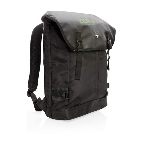 "Outdoorový batoh na 17"" notebook"