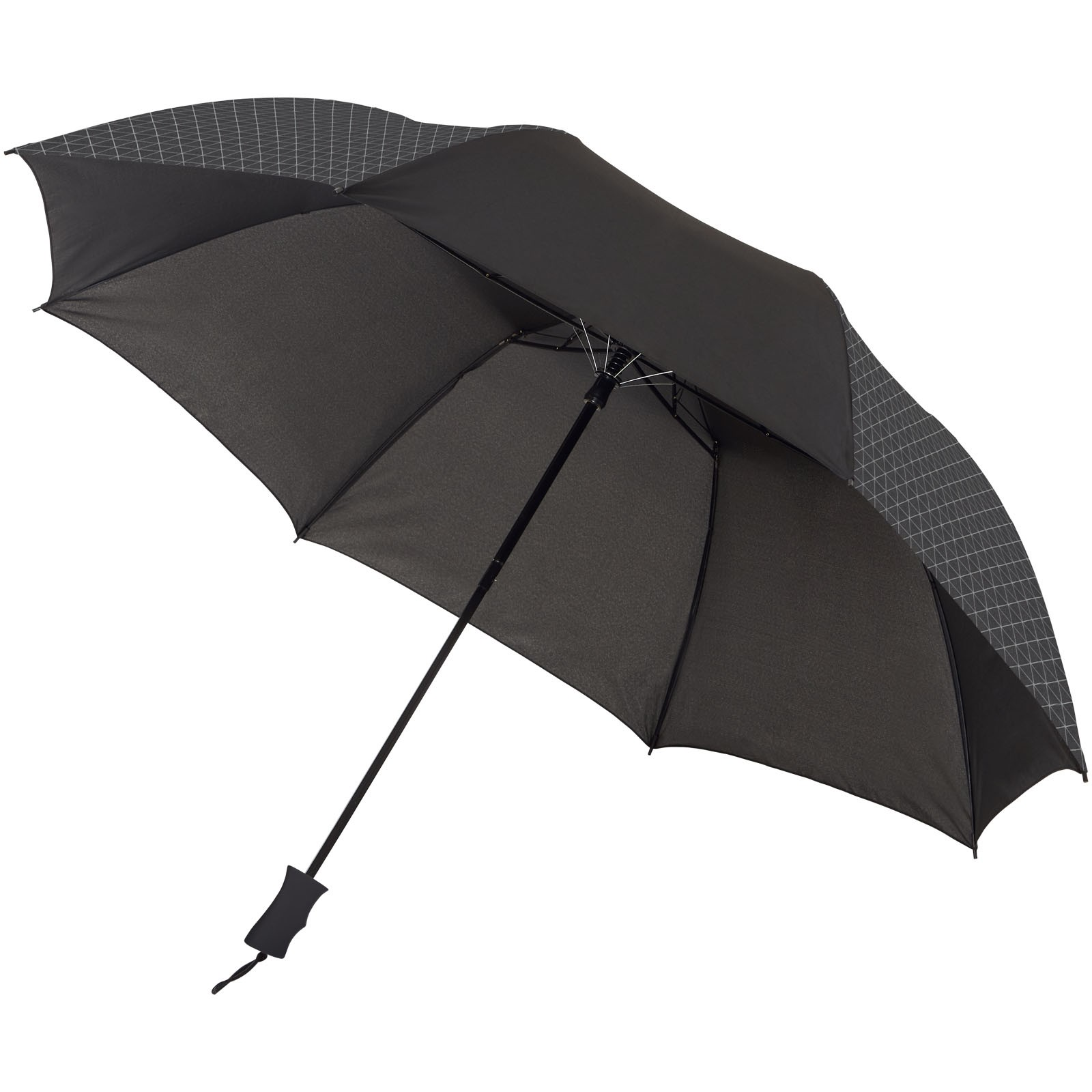 """23"""" skládací deštník Victor s automatickým otvíráním"""