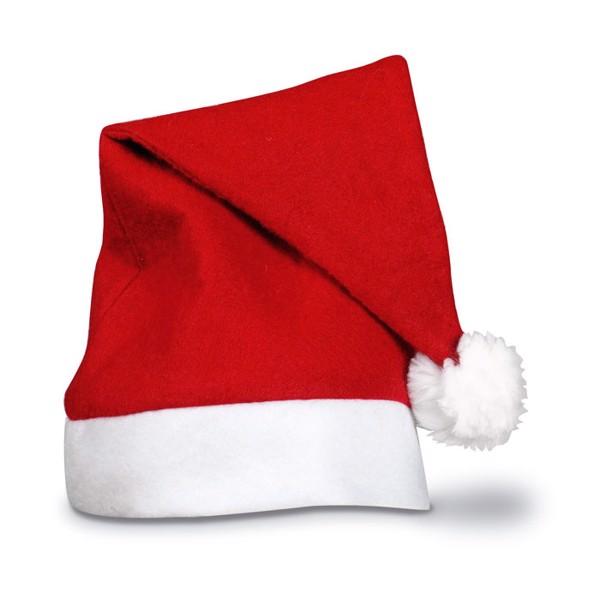 Vánoční čepice Bono