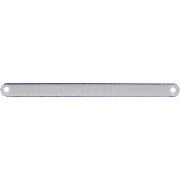 Klíčenka AD-Loop® Mini - Modrá