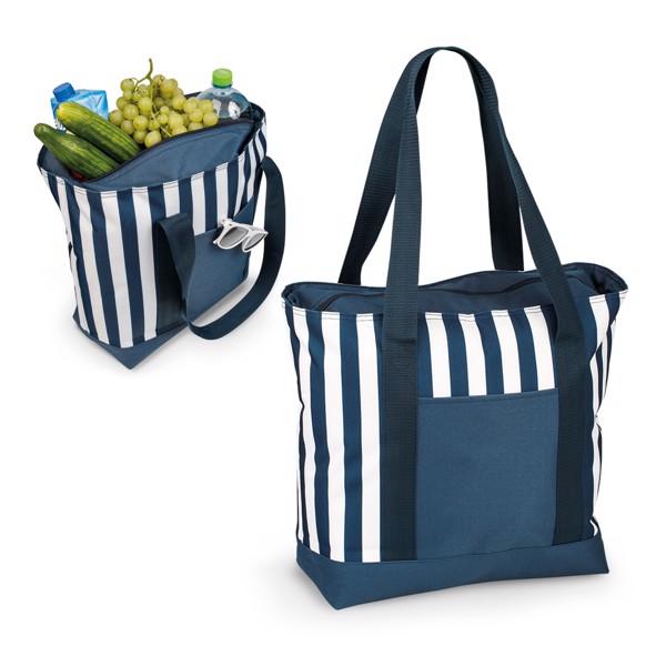 AURORA. Cooler τσάντα