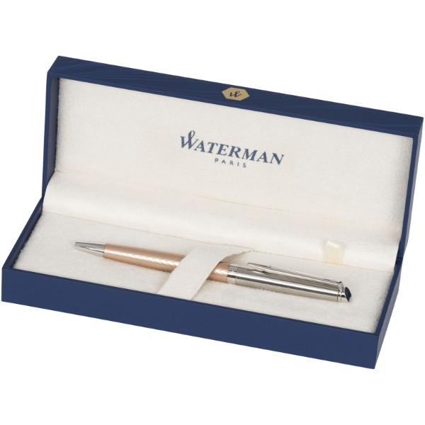 Kuličkové pero Hémisphère, prvotřídní luxus - Magenta