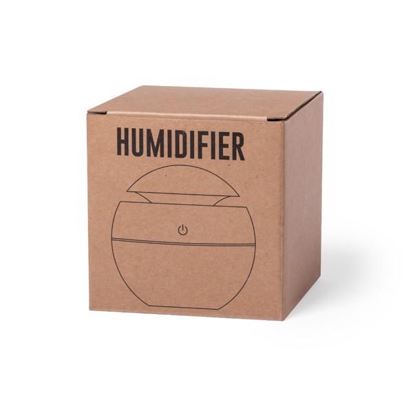 Humidificador Festok