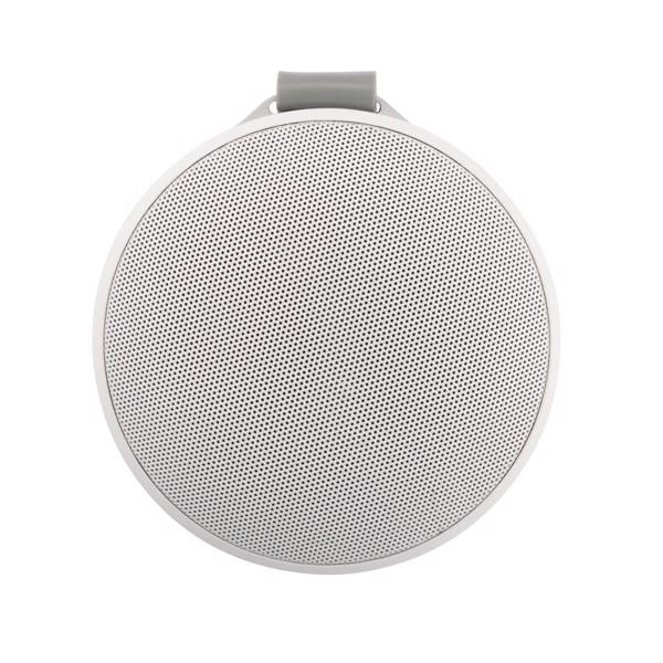 Notos vezeték nélküli hangszóró
