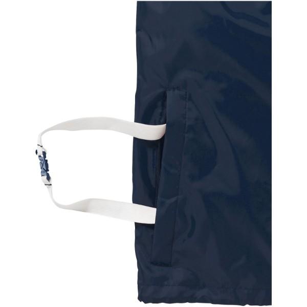 Action jacket - Navy / L
