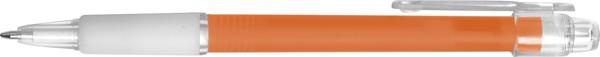 AS ballpen - Orange