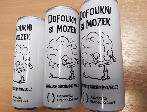 Reklamní nealko nápoj, příchuť cola 250 ml