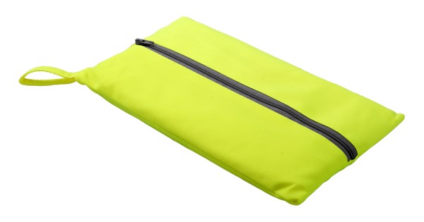 Visibility Vest Visibo - Safety Yellow / M